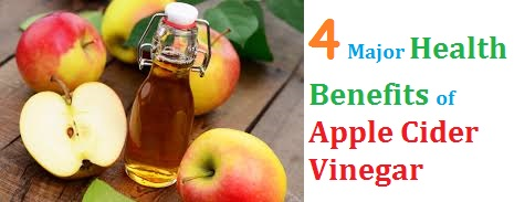 Apple Cider Vinegar Uses & Health Benefits, natural apple cider vinegar cures, Proven Benefits, 1 Tbsp, weight loss, Lowering your cholesterol ,  Reduce blood sugar,  Increase metabolism, acid reflux