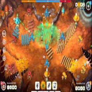 download mushroom wars 2 pc game full version free