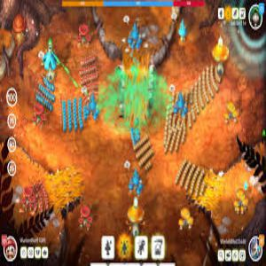 download mushroom wars 2 pc game full version free