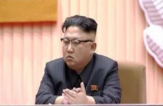 america-imposes-new-ban-on-north-korea