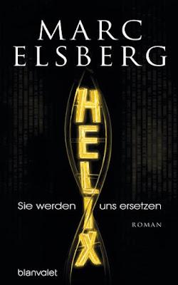 www.helix-das-buch.de