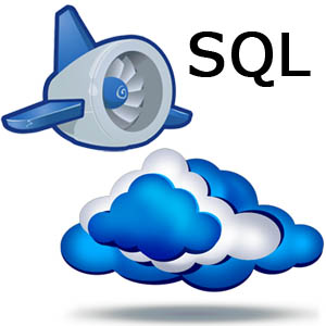 SQL Injection Dorks using Google ~ Hack The Dark