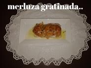 http://www.carminasardinaysucocina.com/2018/06/merluza-gratinada-con-alioli-de-oricios.html