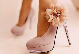 http://www.google.com/imgres?imgurl=http://i00.i.aliimg.com/wsphoto/v7/497745616/CooLcept-D5614-high-heel-shoes-wedding-heels-dress-women-heel-flower-diamond-sexy-platform-40-OFF.jpg&imgrefurl=http://www.aliexpress.com/store/product/KVOLL-D5614-high-heel-shoes-wedding-heels-dress-women-heel-flower-diamond-sexy-platform-40-OFF/105235_497745616.html&h=480&w=695&tbnid=j89Qiu6N8brBcM:&zoom=1&docid=VpZp-DClEEIeiM&ei=hPk2Vc-FDMaXuASD3YAo&tbm=isch&ved=0CB4QMygBMAE