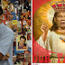 Filipino Artist Paints President Duterte On His Controversial Artwork Goes Viral