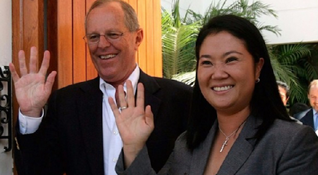 Elecciones Perú: Victoria electoral del Neoliberalismo y la Alianza del Pacífico