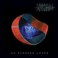 {Download, Mithras, On Strange Loops, Rar}