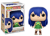 Funko Pop! Wendy Marvell