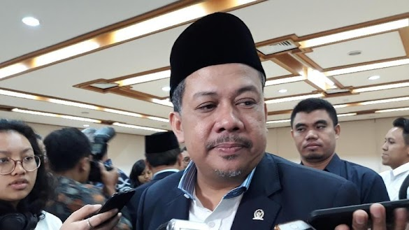 Ratna Berdusta, Fahri Minta Rakyat juga Marah ke Pemerintah Jika Bohong