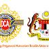 Gaji, Kelayakan & Tugas Penolong Pegawai Kawalan Trafik Udara Gred A29