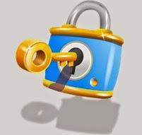[App Spotlight] 擔心小孩遊戲玩太久?「App限時鎖」可以幫你限制