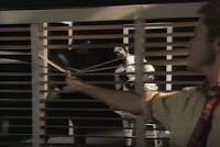 videos-musicales-de-los-80-robert-palmer-john-and-mary