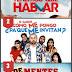 Películas recomendadas de Comedias para ver en Netflix