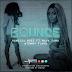 Audio | Audio | Vanessa Mdee Ft Maua Sama & Tommy Flava - Bounce (Prod. by Breezy) | Download Fast