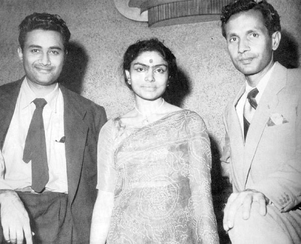 Golden Era of Bollywood: Chetan Anand was a role model for