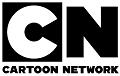CN卡通頻道