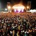 Seis municípios baianos cancelam os tradicionais festejos juninos