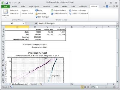 Perangkat lunak analisis opsi terbaik