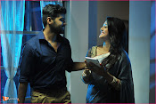 L 7 Movie Stills-thumbnail-4