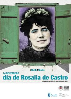 http://axendaaelg.blogaliza.org/2018/02/23/dia-de-rosalia-de-castro-2018/
