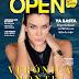 Veronica Montes en Open