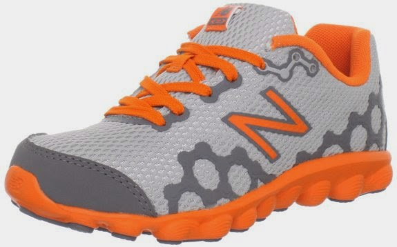 tennis shoes: boys tennis shoes