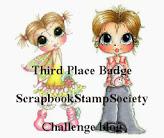 http://scrapbookstampsocietychallengeblog.blogspot.com.au/2016/07/winners-challenge-94-anything-goes.html#comment-form
