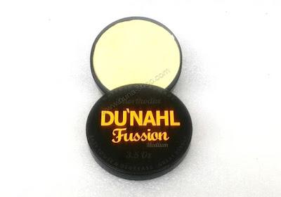 Dunahl Fussion (Medium) - Unorthodox Waterbased