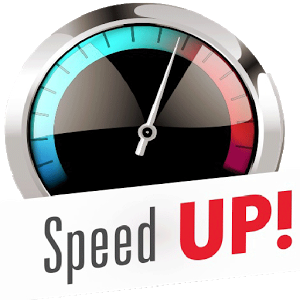 Enhance The Speed of Your Android Device