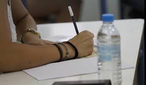 Πανελλαδικές εξετάσεις: Πώς αλλάζει ο χάρτης της ανώτατης εκπαίδευσης