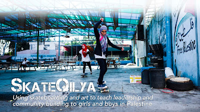 https://www.generosity.com/sports-fundraising/skateqilya-educational-skate-program-in-palestine
