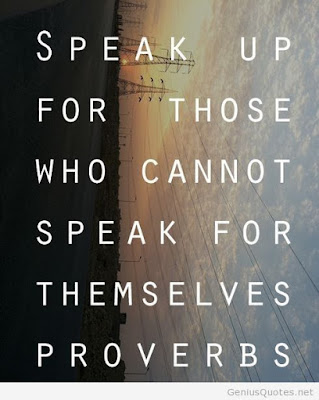 speak-up-for-change-quotes-5