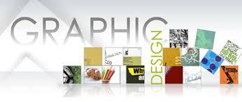 học thiết kế đồ họa tại quận Ba Đình