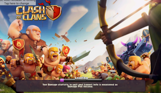 https://konicadrivers.blogspot.com/2017/09/clash-royale-197-unlimited-modhack-apk.html