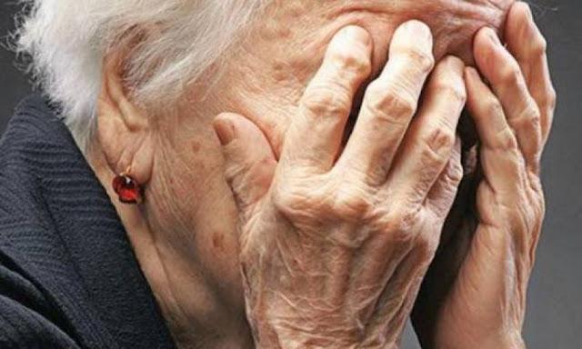 Συνελήφθησαν δύο άτομα για έξι άπατες σε βάρος ηλικιωμένων στην Αργολίδα