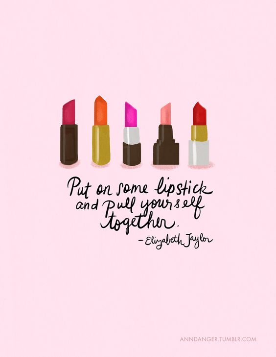Kate Spade Quotes Cool A Timeless Style Girl Power Via Pinterest Quotes