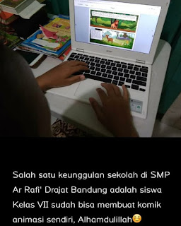 Smart Learning In The Digital Age