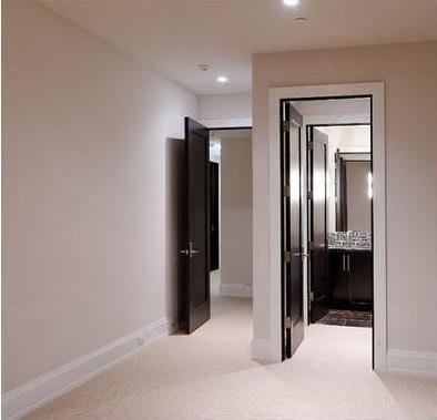 Fotos y dise os de puertas manillas puertas interiores - Manillas de puertas de interior ...