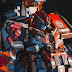 Custom Build: 1/100 RX-121-1 Gundam TR-1 [Hazel Custom] Unit 4