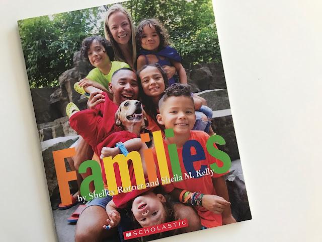 communitybuildingbooks