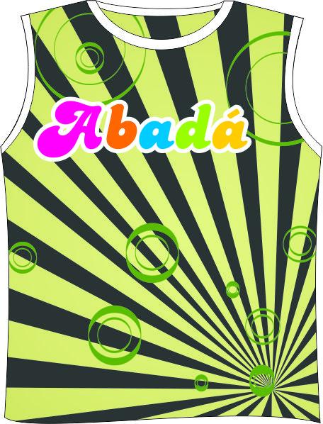 ABADA5