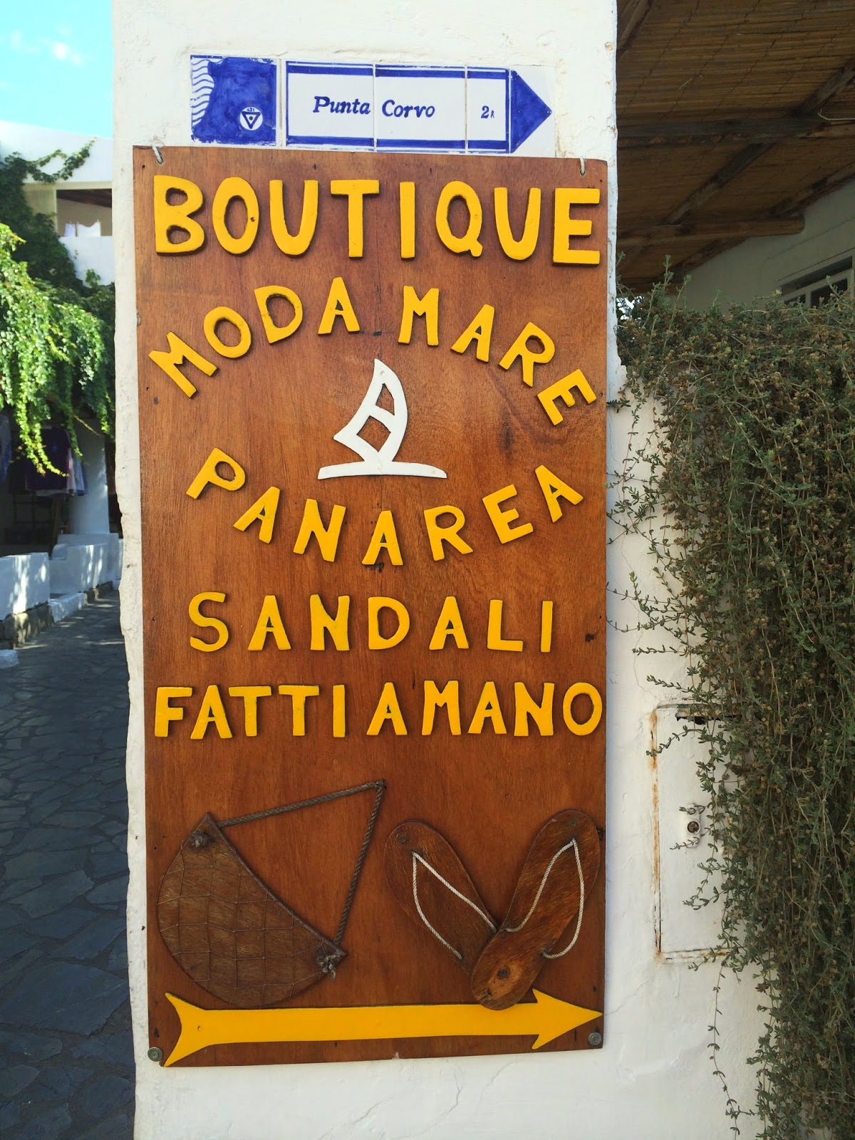 Panarea-Corinna-B's-World-Glam-Italia-Tour