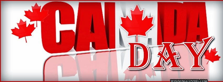 canada day best images