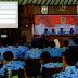 Kajari Klaten Minta 5 Desa Dijadikan Desa Binaan Percontohan Pengelolaan Dana Desa