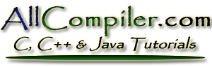 MCQ on c programming language