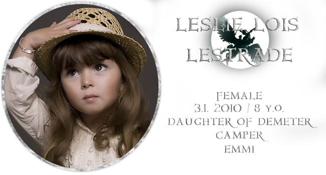 https://olympians-rp.blogspot.cz/2018/03/leslie-lois-lestrade.html