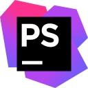 JetBrains PhpStorm Free Download Full Latest Version