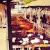 Hacienda | Las cotizaciones del Mercado de Liniers del 30 / 10 / 17