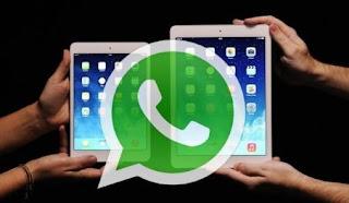 كيفية, نقل, رسائل, ومحادثات, الواتس, اب, القديمة, إلى, هاتف, جديد