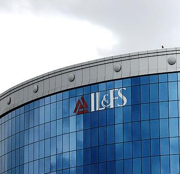 Indiabulls properties investment trust ipo